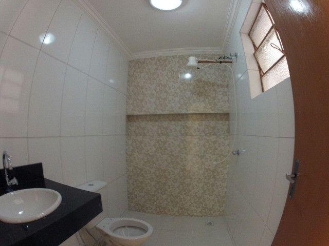 Apartamento 03 quartos Bom Jesus Viçosa - MG - Foto 10