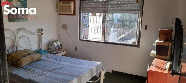 Duplex 04 dormitorios - Foto 18