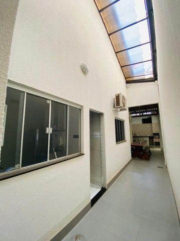 Casa 170 m² com 3 quartos sendo 01 suíte - Foto 7