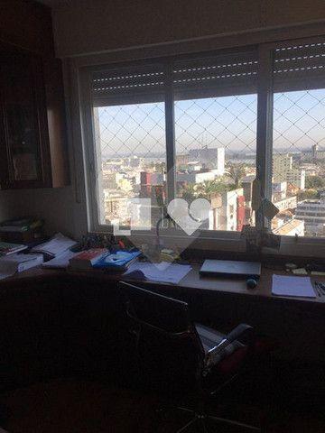 Apartamento à venda com 3 dormitórios em Moinhos de vento, Porto alegre cod:28-IM452698 - Foto 10