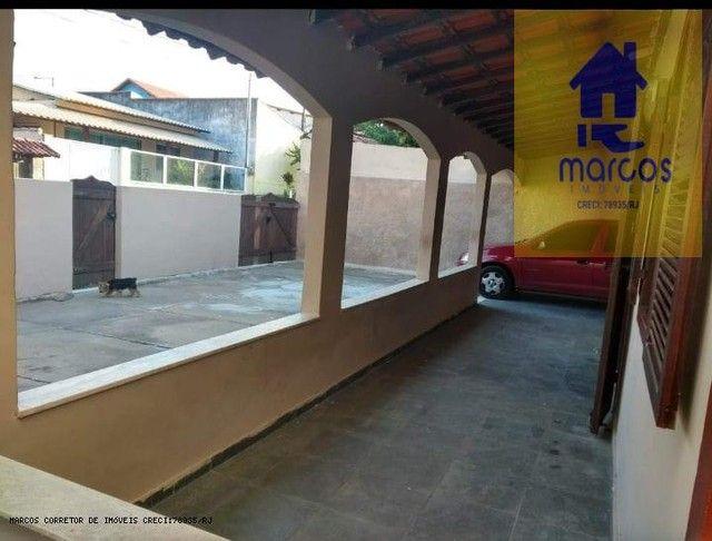 Casa para Venda em São Pedro da Aldeia, Porto, 3 dormitórios, 1 suíte, 2 banheiros, 4 vaga - Foto 20
