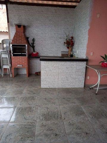 Casa Vida Nova com Registro! Maravilhosa - Foto 4