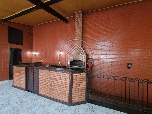 Casa de condomínio à venda com 2 dormitórios cod:855062 - Foto 3