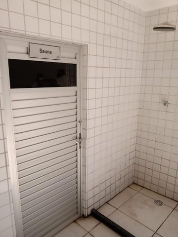 MD I Fantástica oportunidade em Piedade   3 suítes, 135m²   2 vagas   Palma de Maiorca - Foto 5