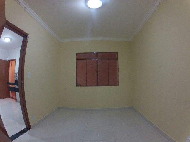 Apartamento 03 quartos Bom Jesus Viçosa - MG - Foto 4