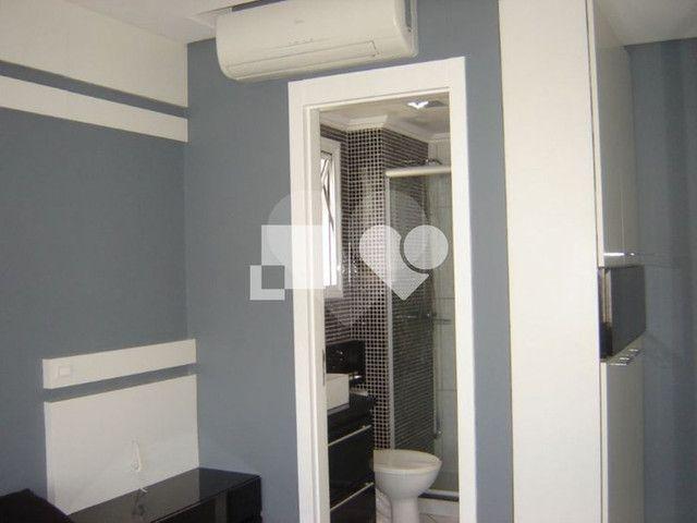 Apartamento à venda com 3 dormitórios em Vila ipiranga, Porto alegre cod:28-IM425096 - Foto 11