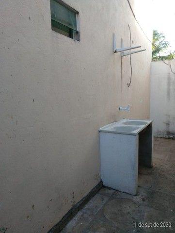 Apartamento Bairro das industrias  - Foto 4