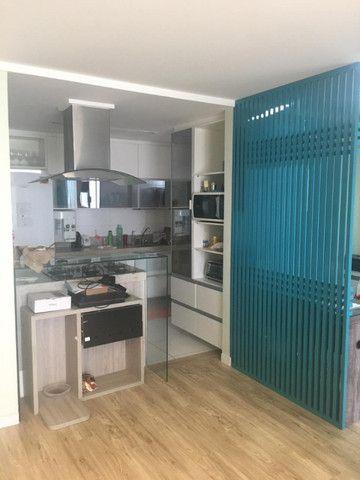 Apartamento no Bessa, 02 quartos - Foto 6