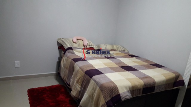 Oportunidade apartamento na QNL de Taaguatinga! - Foto 9