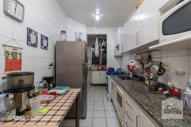 Apartamento à venda com 3 dormitórios em Santa efigênia, Belo horizonte cod:326169 - Foto 15
