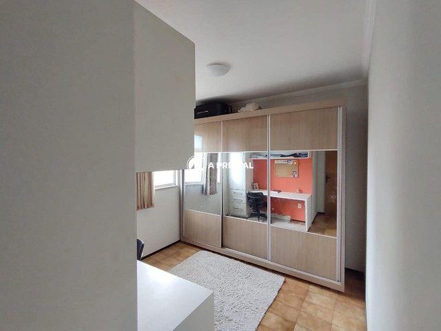 Apartamento à venda, 3 quartos, 2 suítes, 2 vagas, Benfica - Fortaleza/CE - Foto 5
