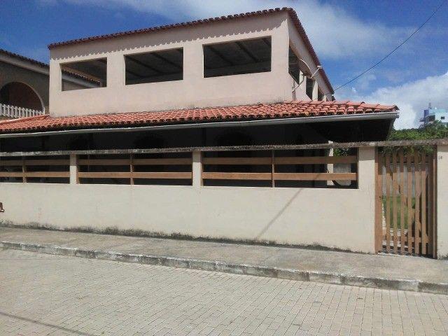 Casa à venda Praia de Itaipava - Financiável