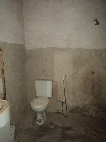 Casa solta 03 quartos - Horizonte/CE.  - Foto 14