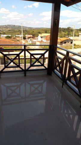 Casa nova com piscina em Gravatá - Foto 4