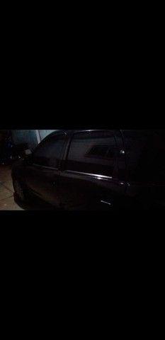 Vendo corsa hatch 1996 - Foto 2