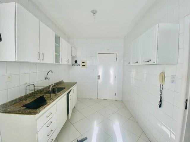 Apartamento no Jardim Vitória - Foto 10