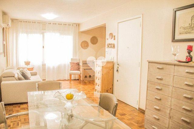 Apartamento para alugar com 3 dormitórios em Higienópolis, Porto alegre cod:28-IM441553 - Foto 17