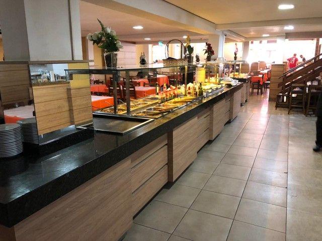 Vendo Restaurante bem localizado em Cachoeirinha  - Foto 4