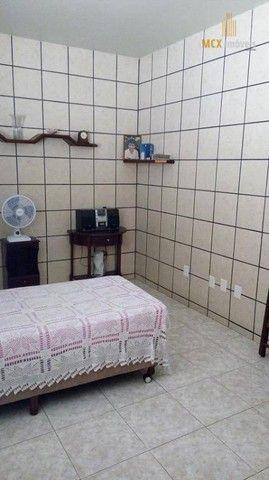 Casa residencial, Dionisio Torres, Fortaleza. - Foto 10