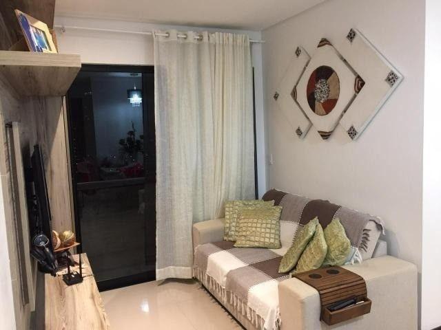 MD I More em Casa Amarela! Apto 2 Quartos, 59m² (Edf. Mont Blanc) - Foto 11