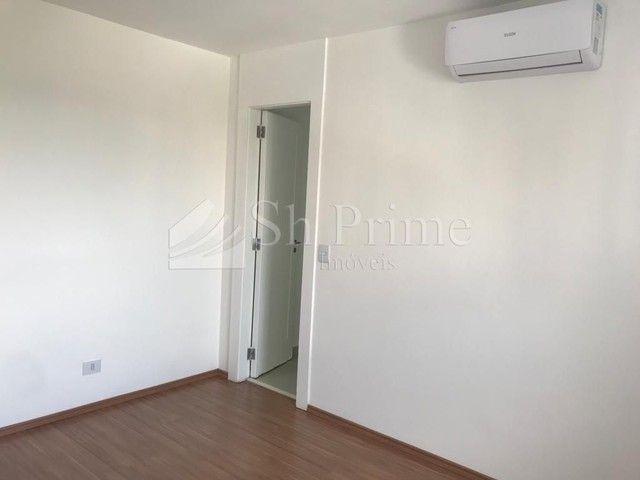 Apartamento Vila Nova Conceição - Foto 9