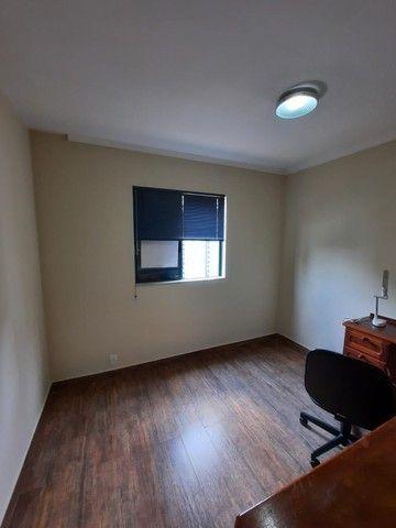 Apartamento para aluguel com 56 metros quadrados com 2 quartos - Foto 13