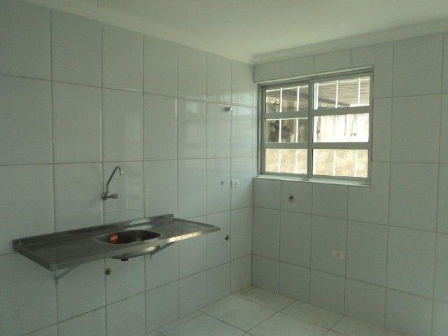 Lindos Apartamentos Novos de Frente Para Rua no Janga, 3 Quartos 1 Suíte A Partir de - Foto 17