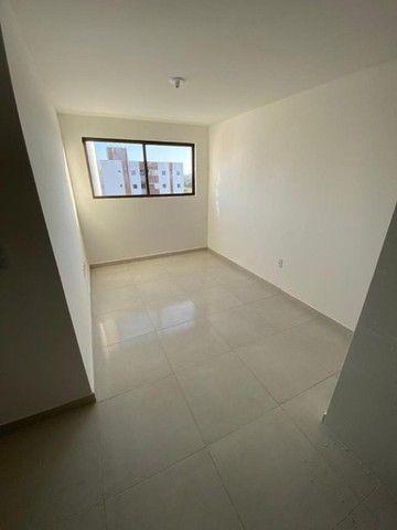 Imóvel no Cuiá com 2 quartos - 9215 - Foto 5