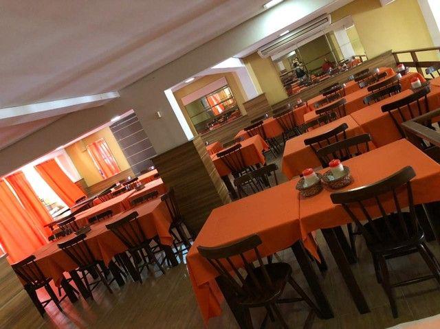 Vendo Restaurante bem localizado em Cachoeirinha  - Foto 3