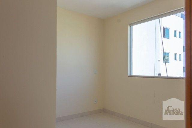 Apartamento à venda com 3 dormitórios em Letícia, Belo horizonte cod:326166 - Foto 8