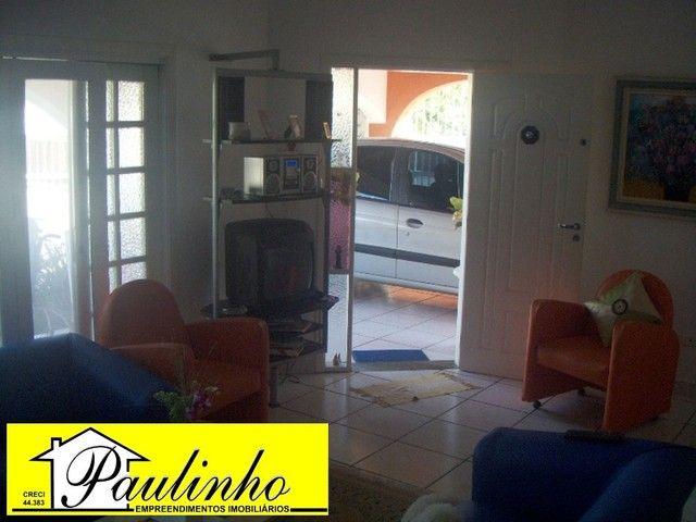 Peruibe - Casa Padrão - Stella Maris - Foto 10