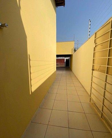 (AM)Ótima casa com amplo espaço. - Foto 2