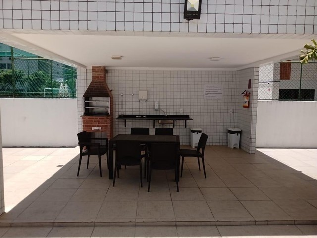 MD I Fantástica oportunidade em Piedade   3 suítes, 135m²   2 vagas   Palma de Maiorca - Foto 9