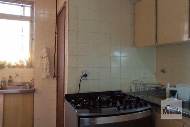 Apartamento à venda com 3 dormitórios em São lucas, Belo horizonte cod:326175 - Foto 15