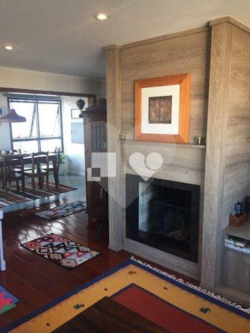 Apartamento à venda com 3 dormitórios em Moinhos de vento, Porto alegre cod:28-IM452698 - Foto 14