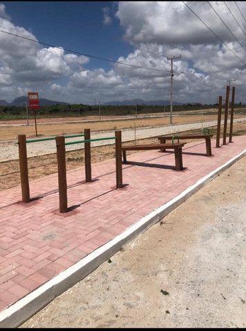 Lotes em Itaitinga, não precisa esperar para começar a construir!! - Foto 15