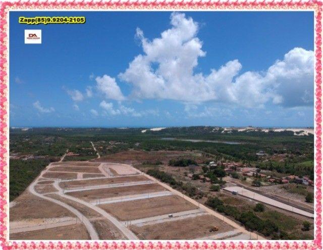 Parque Ageu Galdino no Eusébio ::: Compre sem sair de casa::: - Foto 11