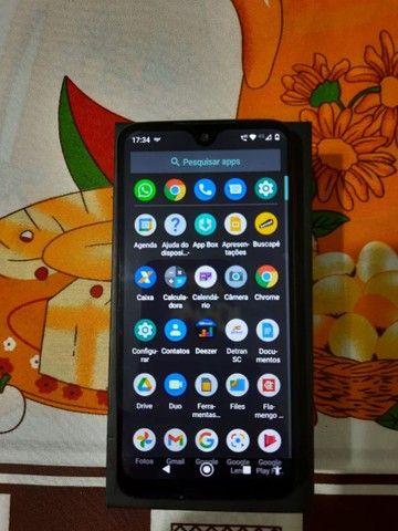 Motorola G7 plus. - Foto 3