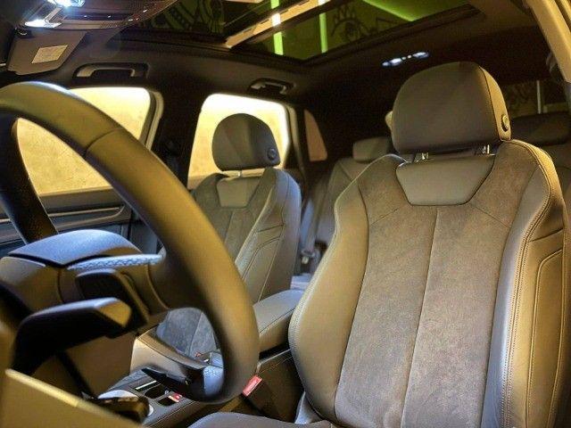 Audi Q3 - 2020/2021 - Foto 12