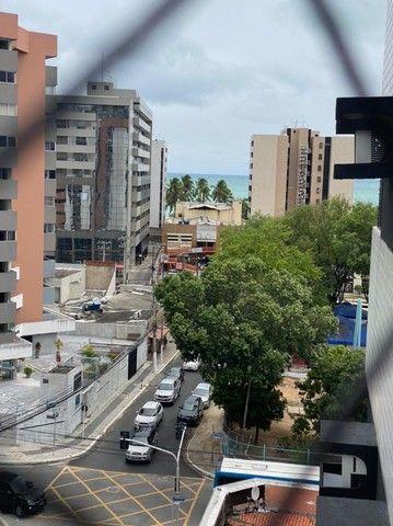 Oportunidade na Ponta Verde! - Foto 6