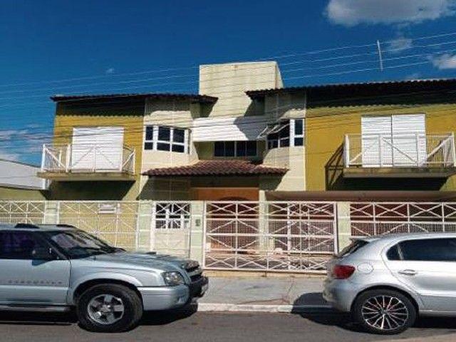 Apartamento à venda com 5 dormitórios em Jardim itália, Cuiabá cod:1L22171I155954