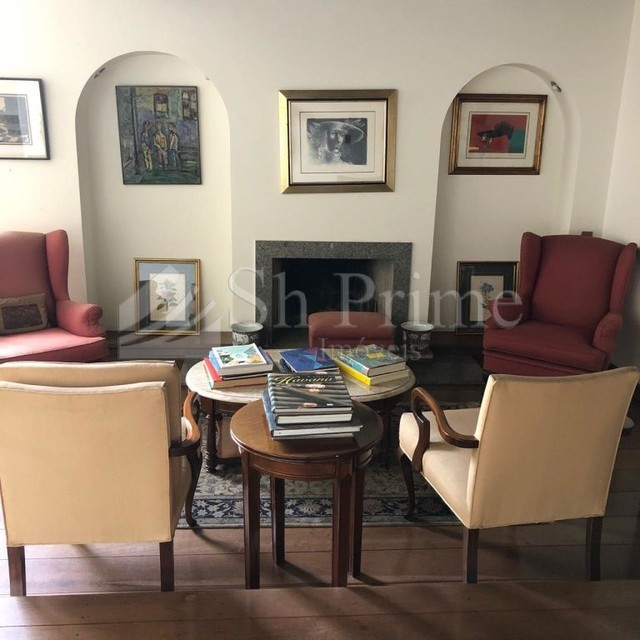 Apartamento Residencial na Consolação - Foto 6