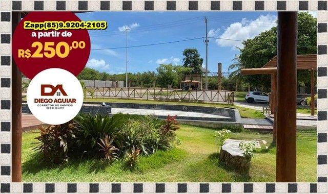 Barra dos Coqueiros><<> Muito top ><> - Foto 2