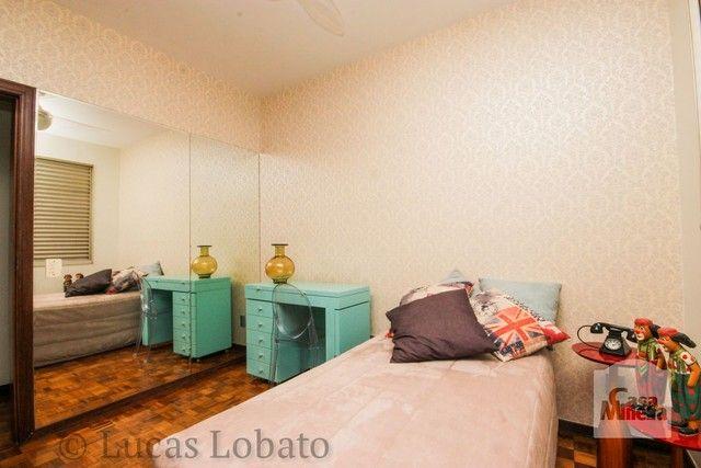 Apartamento à venda com 4 dormitórios em Funcionários, Belo horizonte cod:326137 - Foto 14