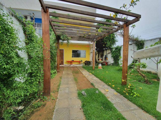 Village 2 quartos no bairro Country Club