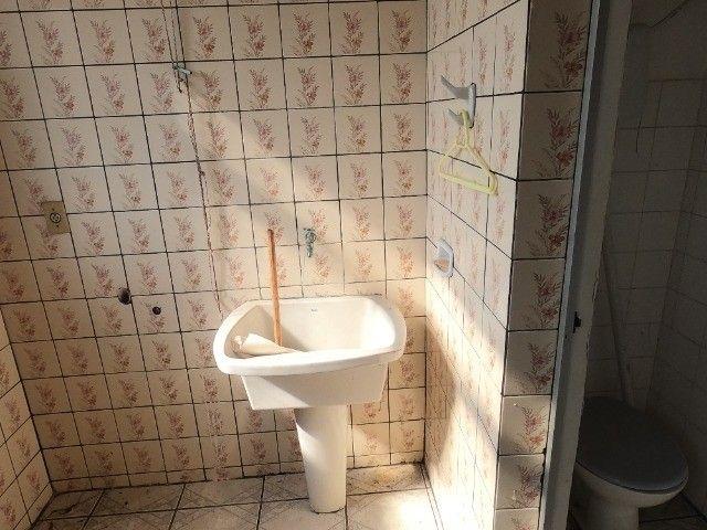 ¨Vendo Apê 3 quartos- 2 banheiros...Etapa fechada! JQ. - Foto 9