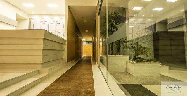 Ponto Comercial Centro - Premier Business - Locação - Foto 8