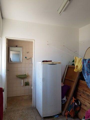 Apartamento nascente na quinta quadra da praia de Ponta Verde  - Foto 11