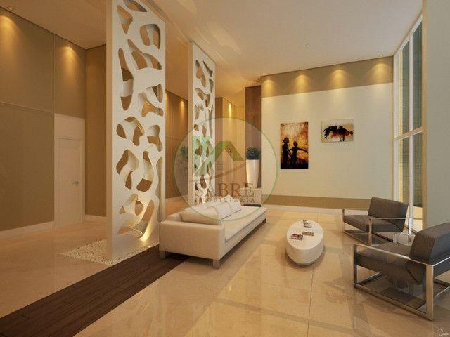 Apartamento 3 suíte a venda, Condomínio Living Garden, Próximo ao Parque do Cocó, Fortalez - Foto 20
