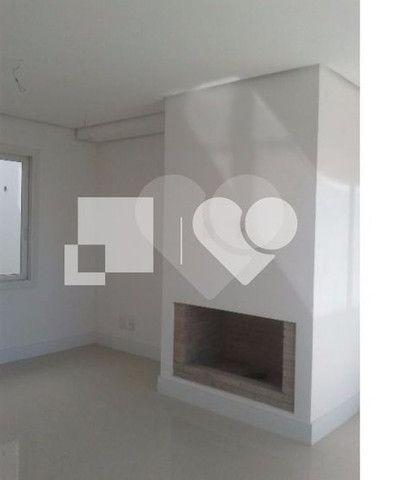 Casa de condomínio à venda com 4 dormitórios cod:28-IM425043 - Foto 10